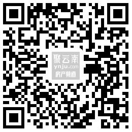 开远鳯湖庭院 聚云南房产网开远站 开远房产网