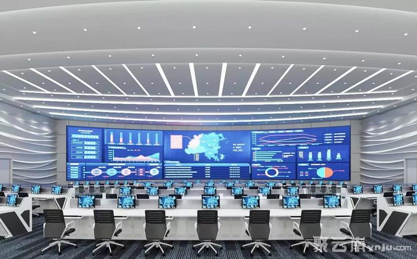 聚云南房产网红河站 弥勒房产网