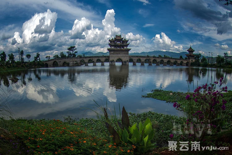 src=http___img.pconline.com.cn_images_upload_upc_tx_photoblog_1408_03_c4_37012369_37012369_1407057153955_mthumb.jpg&refer=http___img.pconline.com.jpg