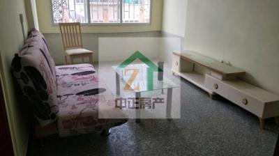 火柴厂宿舍 2室 70㎡ 1000元/月 普通装修