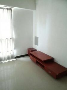 风尚国际阳光公寓 2室 50㎡ 850元/月 普通装修